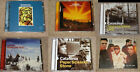 Catatonia Collection - 4 CD Albums & I Am The Mob CDs & Stone By Stone DVDs