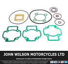 Derbi GP1 50 LC Open 2009 Full Engine Gasket Set & Seal Rebuild Kit