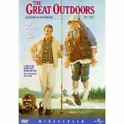 Great Outdoors DVD 1998 Widescreen NEW factory sealed