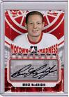 2012-13 In the Game Motown Madness Hockey Cards 26
