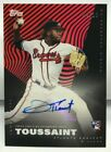 2019 Topps On Demand Set Trading Cards 61
