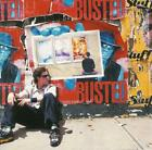 Busted Stuff CD DISC ONLY #C135