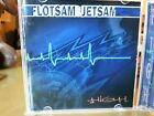 Flotsam And Jetsam - High. 1997. Metal Blade. Germany. MINT!