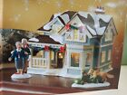 Dept 56 Home For The Holidays Gift Set of 3 Pcs. 4059386