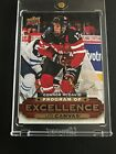 Connor McDavid Rookie Card Gallery and Checklist 56