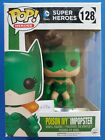 Funko Pop Poison Ivy Figures Checklist and Gallery 15
