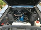 1966 Ford Mustang  Remanufatured for $8000 dollars