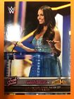 2014 Topps WWE Road to WrestleMania Trading Cards 7
