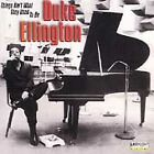Things Ain't What They Used to Be by Duke Ellington (CD, Sep-1996, LRC Records)