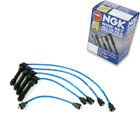 1 pc NGK 8120 Spark Plug Wire Set for RC SE94 96806 700873 175 6081 104015 ib