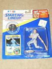 1991 KENNER STARTING LINEUP KELLY GRUBER (New In Package)