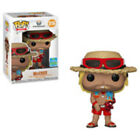 POP! Games: Overwatch - McCree (Summer Skin) - SDCC 2019 Exclusive - by Funko
