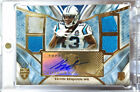 2014 Topps Supreme Football Cards 19