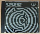 Corrosion Of Conformity - America's Volume Dealer - Excellent CD COC FASTPOST