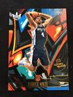 Top San Antonio Spurs Rookie Cards of All-Time 32