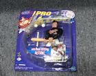 1998 Starting Lineup Pro Action Cal Ripken, Jr Action Figure