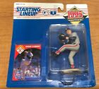 Starting Lineup 1995 Edition Roger Clemens Action Figure