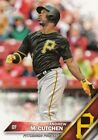 Andrew McCutchen Rookie Card Guide 13