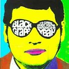 Black Grape It's Great When You're Straight Yeah 1995 Radioactive CD