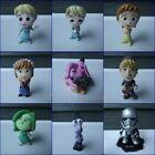 2015 Funko Inside Out Mystery Minis 7