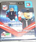 2015 OYO NFL Mascots Football Minifigures 16