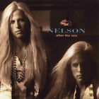 Nelson - After The Rain CD DISC ONLY #C517
