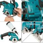 12 volt max cxt lithium ion cordless 3 3 8 in tile glass saw tool only  bare