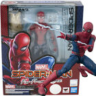 Ultimate Guide to Spider-Man Collectibles 79