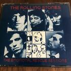 2CDTHE ROLLING STONES Rolling Stones THE EMOTIONAL RESCUE SESSIONS
