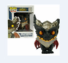 Ultimate Funko Pop World of Warcraft Game Figures Checklist and Gallery 17