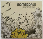 SOMERDALE - Brighter Than Before CD (Zip 067 / Bent On Napalm / Oklahoma)