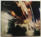 REL - Out Of View CD (AL JIEH DRUMS & AMMO Instrumental Hip-Hop / SWTBRDS SB805)