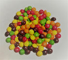 Bulk Skittles Original Fruity Vending Candy Treat select size from drop down