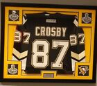 Sidney Crosby Hockey Cards: Rookie Cards Checklist and Buying Guide 67