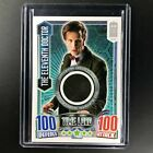 2013 Topps Doctor Who Alien Attax Trading Card Game 17