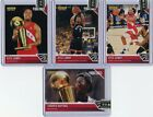 Kyle Lowry Rookie Cards Guide 8