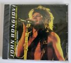 Bon Jovi, Jon : Power Station Years (1980-1983) CD - (Sealed)