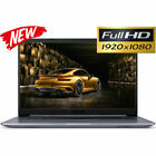 NEW ASUS 156 Full HD AMD A12 370GHz 4GB 128GB SSD WebCam Lightweight Laptop