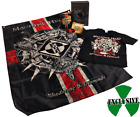 Machine Head Bloodstone & Diamonds Box-set