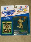 1989 KENNER STARTING LINEUP JOE CARTER (New In Package)