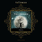 Talisman - Truth (Deluxe Edition) CD