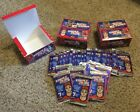 3 Boxes Unsealed 36 Pack Box 2013 Panini Triple Play Baseball Cards