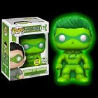 2016 Funko Emerald City Comicon Exclusives Guide 8