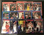Jeremy Lin Cards, Rookie Cards and Autographed Memorabilia Guide 5