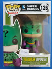 Ultimate Funko Pop Riddler Figures Checklist and Gallery 11