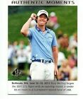 Top Rory McIlroy Cards 21