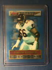 1994 Topps Finest Football Cards 18