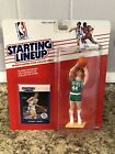 1988 Starting Lineup SLU Danny Ainge Boston Celtics AFA Gradable Rookie NBA