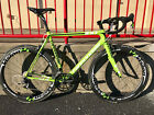 Cannondale Supersix Sagan LE 56cm