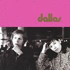 Dallas by Dallas (CD, May-1999, High Park Records HIPA 104)